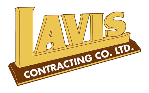 Lavis Contracting Co. Limited